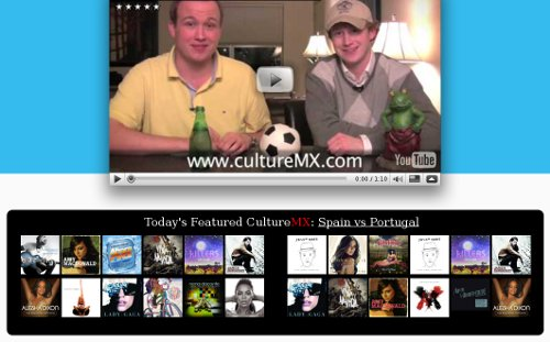 culturemix.com