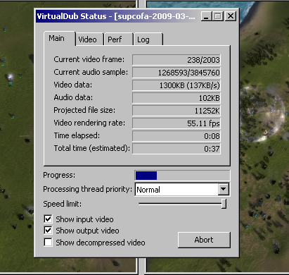 render_virtualdub