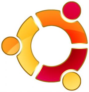 ubuntu-logo-290x300