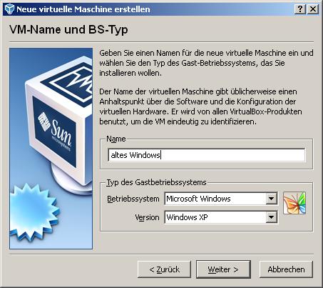 virtual_box_1