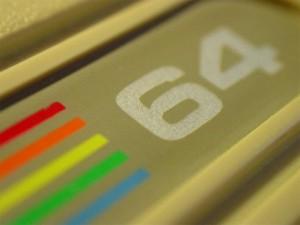 c64_logo