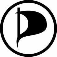 piraten1