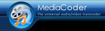 mediacoder2