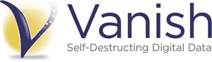 vanish-logo