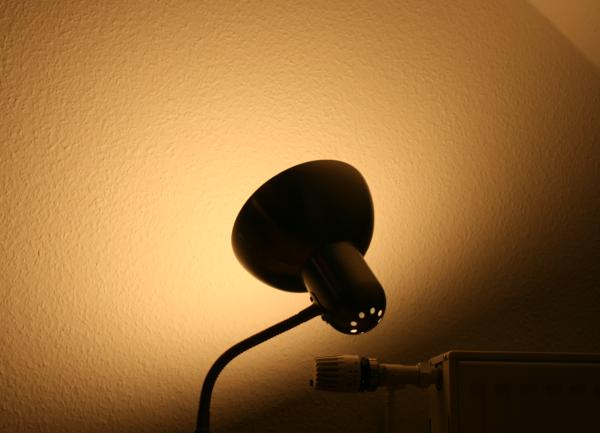 11watt_licht