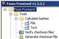 fsum_main