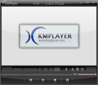 kmplayer_2