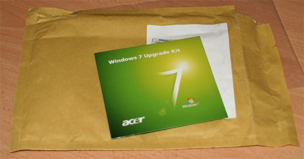 acer_win7