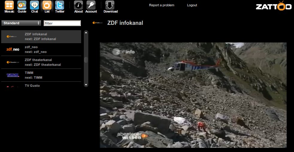 screenshot_021