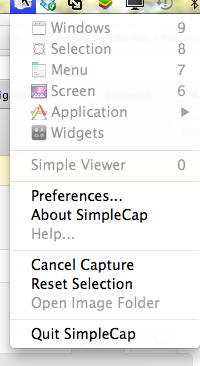 120701-0002 in Screenshot Tool Mac - Simplecap