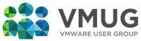 VMUG - Germany East